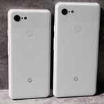 谷歌Pixel 3a XL 手机/谷歌