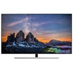 三星QA65Q80RA 液晶电视/三星