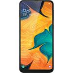 三星Galaxy A40s(64GB/全网通) 手机/三星