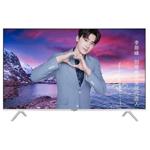 创维65V30 液晶电视/创维