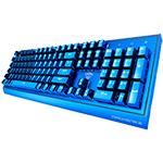 机械师 K1-B1B机械键盘 键盘/机械师
