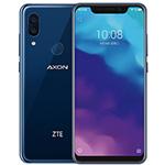 中兴Axon 9(64GB/全网通) 手机/中兴
