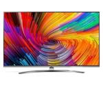LG 65UM7600PCA 液晶电视/LG