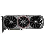 七彩虹iGame GeForce GTX 1660 Advanced OC 6G 显卡/七彩虹