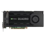 NVIDIA Quadro K4000 显卡/NVIDIA