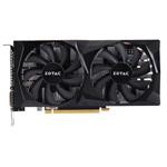 索泰GeForce RTX 2060-6GD6 毁灭者 HB 显卡/索泰