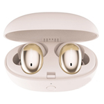 1MORE E1026BT-Ⅰ 耳机/1MORE