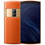 SUGAR S30(4GB/64GB/全网通) 手机/SUGAR