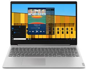 联想IdeaPad 340C-15(i3 8145U/4GB/1TB)