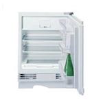 西门子KU15LA65TI 冰箱/西门子