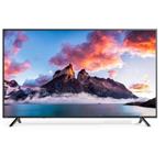 长虹50D5S 液晶电视/长虹