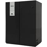 阿尔西OPTIMA-FC带自然冷却机房专用空调机组 机房空调/阿尔西