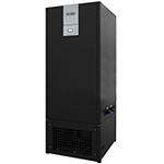 阿尔西OPTIMA-HD冷冻水型机房专用空调机组 机房空调/阿尔西