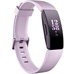 Fitbit Inspire HR 智能手�h/Fitbit