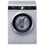 西门子XQG80-WM12N2J81W 洗衣机/西门子