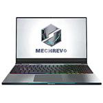 机械革命深海幽灵Z2-G(i7 9750H/16GB/512GB/RTX2060) 笔记本电脑/机械革命