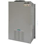 阿尔西TELECOOL机柜空调机 机房空调/阿尔西
