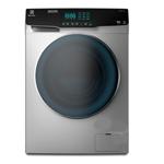 伊莱克斯EWF12233TS 洗衣机/伊莱克斯