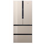 西门子KF86NAA92C 冰箱/西门子