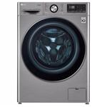 LG FG10TV4 洗衣机/LG