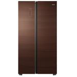 奥马BCD-455WKJH/B 冰箱/奥马