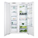 ASIKEE S8 冰箱/ASIKEE
