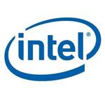 Intel 酷睿i5 9600