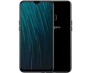 OPPO A5s(32GB/全网通)