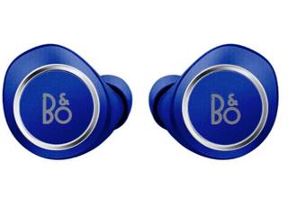 B&O Beoplay E8限制版图片