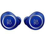 B&O Beoplay E8限制版 耳机/B&O