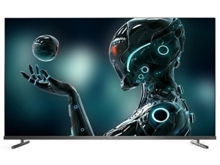TCL 55T6M
