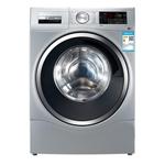 博世XQG100-WAU28568HW 洗衣机/博世