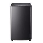 小天鹅TBM90-8188WUADCLT 洗衣机/小天鹅