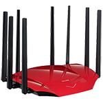 TP-LINK TL-WDR8690 2600M 无线路由器/TP-LINK