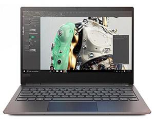 联想 扬天 威6 Pro-13(i5 8265U/8GB/512GB/2G独显)