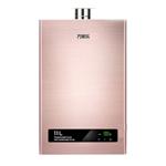 万家乐JSQ22-T11 电热水器/万家乐