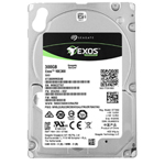 希捷 Exos 10E300 300GB 10000转 128MB SAS(ST300MM0048)