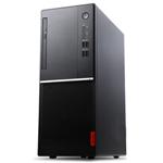 联想扬天M4200r(G4560 /4GB/500GB/集显) 台式机/联想