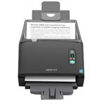 紫光Q700 扫描仪/紫光