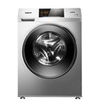 帝度WF80BS565 洗衣机/帝度