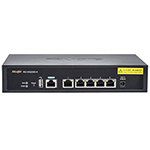 銳捷網絡RG-WS2000-A 無線接入點/銳捷網絡