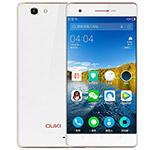 欧奇G13(8GB/双4G) 手机/欧奇