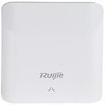 銳捷網絡RG-AP110-A 無線接入點/銳捷網絡
