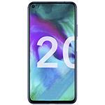 荣耀20 手机/荣耀