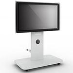 锐捷网络RG-TSupport100开放式支架 显示器支架/锐捷网络