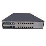 利谱信息单向导入系统(单向光闸) 网络安全产品/利谱
