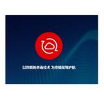 天融信TopEDR EDR-E-WINSER1-LIC 网络安全产品/天融信