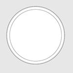 �J捷�W�jRG-IRT1212(SQP) 其他智能�子/�J捷�W�j