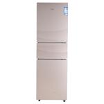 澳柯玛BCD-216WMG 冰箱/澳柯玛