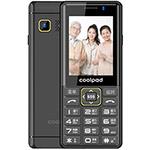 酷派C558S(4GB/全网通) 手机/酷派
